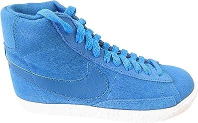 Amazon.com | Nike Blazer mid Vintage