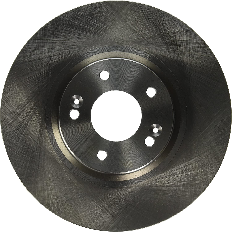 Rear Wagner QuickStop ZD1302 Ceramic Disc Pad Set