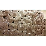 "Hobbs Heirloom® Premium 80/20 Cotton Blend Batting - 96"" X 30yds"