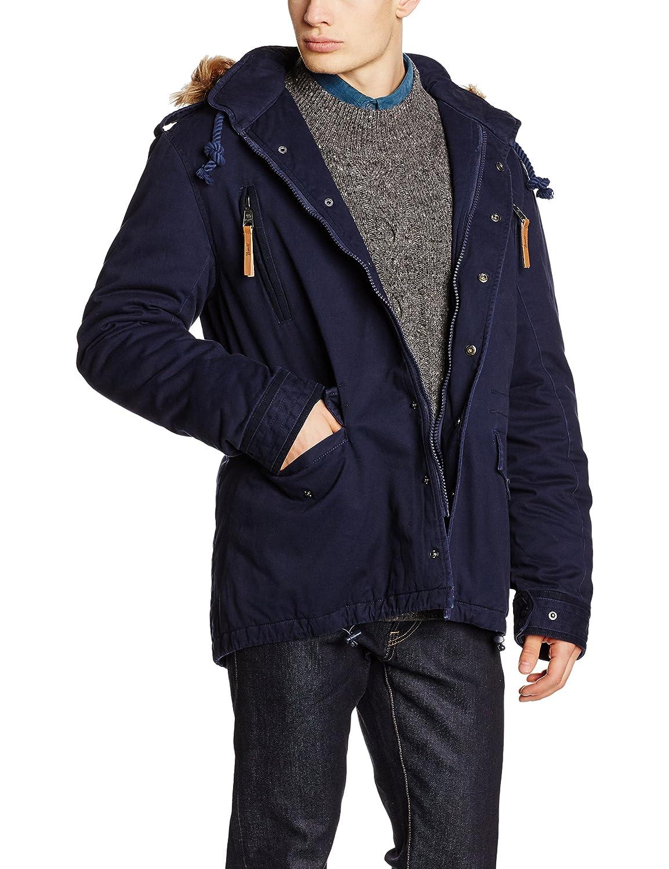 58e03d77d501 free shipping Brandit Ayden Jacket Men, Chaqueta para Hombre ...