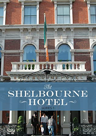 The Shelbourne Hotel (Series 1)
