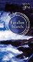 Farallon Islands