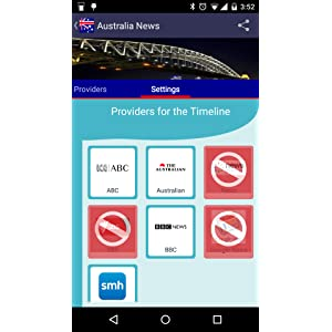 Australia News: Amazon com au: Appstore for Android