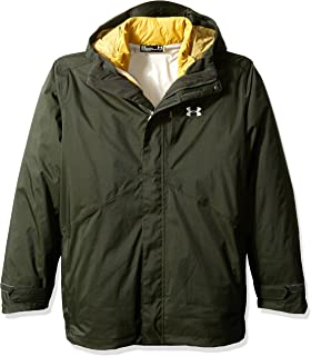 a0777123a4ea1 under armour storm 3 jacket cheap   OFF53% The Largest Catalog Discounts