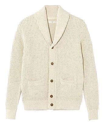 Celio GENEREUX, Gilet Homme, (Light Beige), Medium (Taille Fabricant  M)   Amazon.fr  Vêtements et accessoires f6e0481f6d7