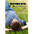 Disastrous Dates & Dream Boys (Gay Youth Chronicles)