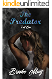 The Predator: Part One (The Predator Series Book 1)
