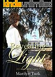 Revealing Light (Coastal Lights Legacy Book 2)