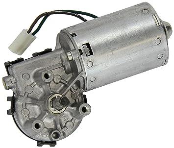 Bosch f006b20101 Gear Motor: BOSCH: Amazon.es: Coche y moto
