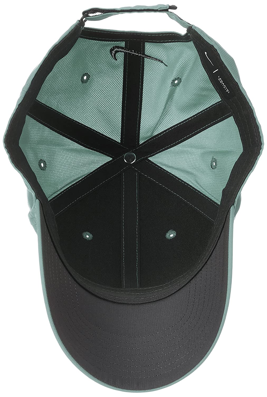 Amazon.com  Nike L91 Cap Tech Hat  Shoes aecfe4b684ea