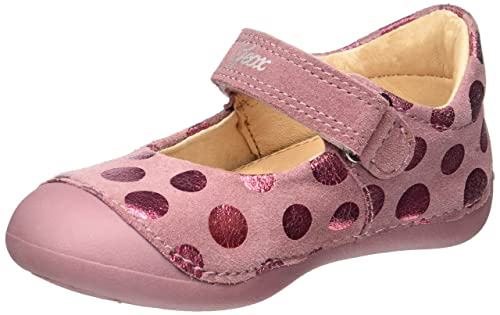 BILLY - Zapatos de bebé - avio/red/white BILLY - Zapatos de bebé - avio/red/white WIDE FIT - Botas - dark grey Tacones - eclat nassau 7A1EffOg