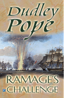 Ramage the renegades the lord ramage novels book 12 ebook ramages challenge the lord ramage novels book fandeluxe Document