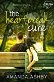 The Heartbreak Cure