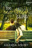 The Heartbreak Cure
