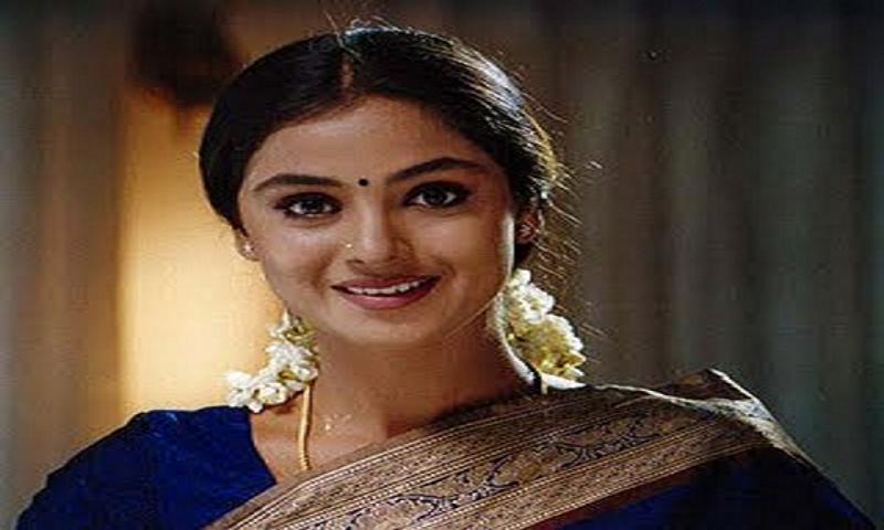 Simran Hits Tamil Video Songs: Amazon.es: Appstore para