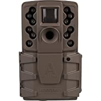 $57 » Moultrie A-Series Game Cameras (2018) | 0.7 S Trigger Speed | 720p Video | Compatible with…