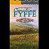 Texas Lonesome (McCutcheon Family Series Book 8)