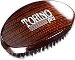 Torino Pro Wave Brush #730 By Brush King - Medium Curve