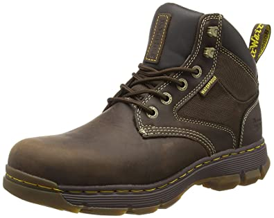 le bottes dr martens chaussures et bottes le amazon.co.uk la holford classique de sacs 8a364d