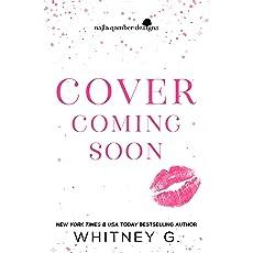 Whitney G.
