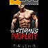 The Hitman's Property (A Bad Boy Mafia Romance Book 2)