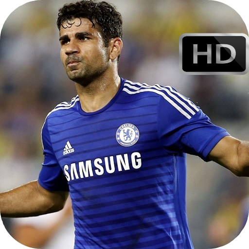 Diego Costa HD Wallpapers ()