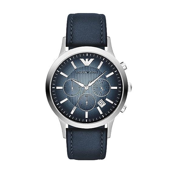 Offerte orologi emporio armani uomo