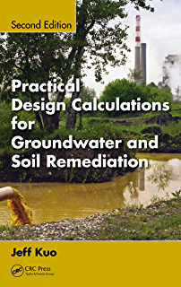 Amazon air pollution control a design approach ebook c david practical design calculations for groundwater and soil remediation second edition fandeluxe Choice Image