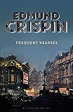 Frequent Hearses (Gervase Fen Book 7)