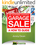 The Couponing Stockpile Garage Sale: A How To Guide