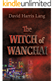 The Witch of Wanchai