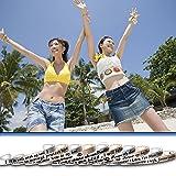 Zisei Best Friends Bracelet A True Friendship Is A