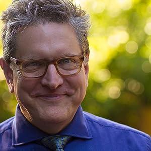 Stephen Laskevitch