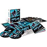 They Live – Collector's Edition (4K Ultra HD and Blu-ray) [2018]