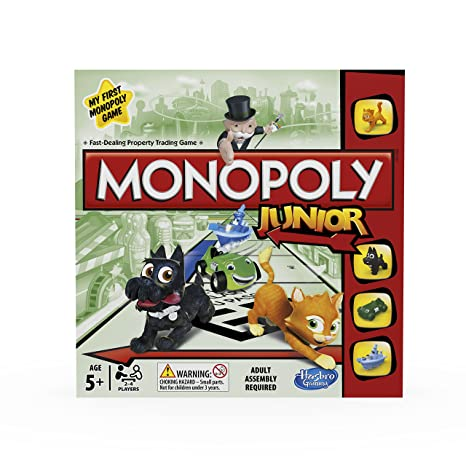 Sorry, that Pc adult monopoly