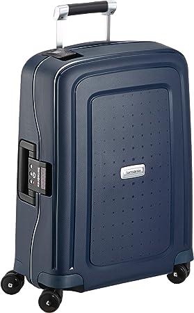 Samsonite Cabin Lightweight Luggage