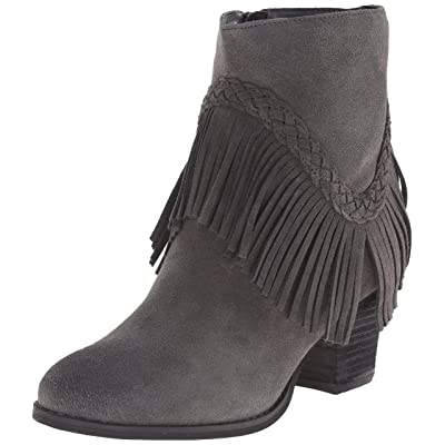 Sbicca Women's Patience Boot | Ankle & Bootie