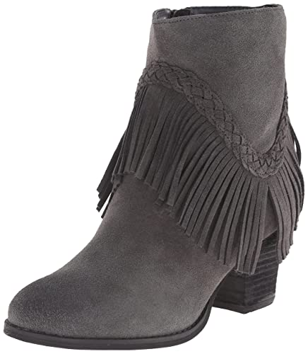 e96d04f3d Amazon.com | Sbicca Women's Patience Boot | Ankle & Bootie