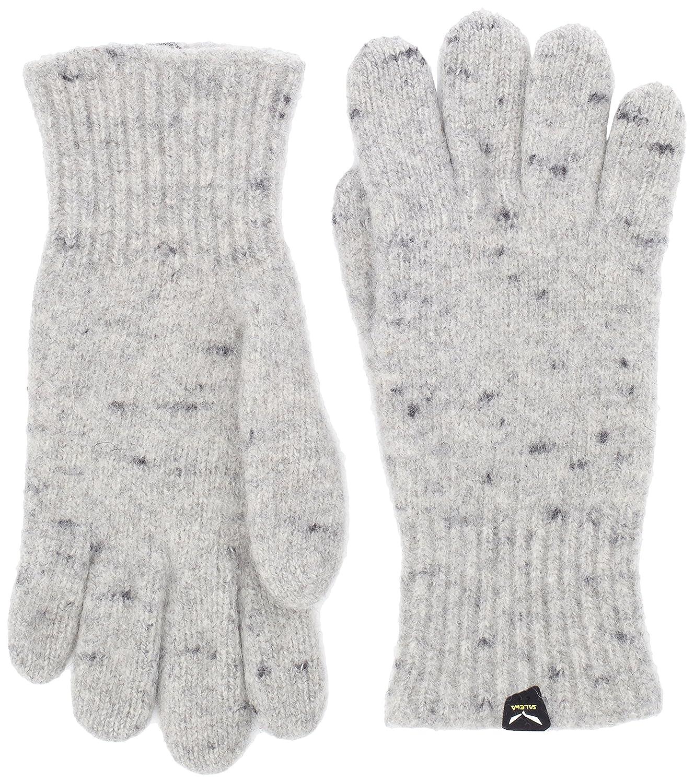 Salewa Unisex Walk Wool Handschuhe