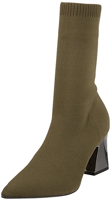 Sacs Botines Noir Tamaris 25322 Femme Chaussures Et Hq6Y67