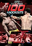 Ufc: Ultimate 100 Knockouts