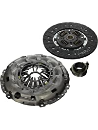 LuK 10-064 Clutch Kit