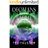 Deomans of Faerel: Contemporary Fantasy (World of Faerel Book 1)