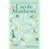 Million Love Songs: THE book to make your heart sing this summer