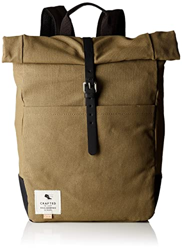 classic new release elegant shoes Clarks Men's The Millbank Backpack
