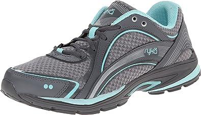 RYKA Women's Sky Walk Shoe: Amazon.ca