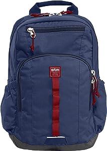 STM Trestle, Laptop Backpack for 13-Inch Laptop - Navy (stm-111-088M-35)