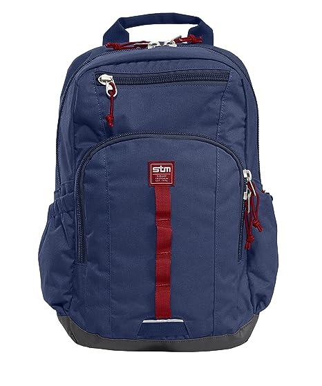 STM Trestle, Laptop Backpack for 13-Inch Laptop - Navy (stm-111-088M-35) -  Buy STM Trestle, Laptop Backpack for 13-Inch Laptop - Navy (stm-111-088M-35)  ... 71ce75a3af