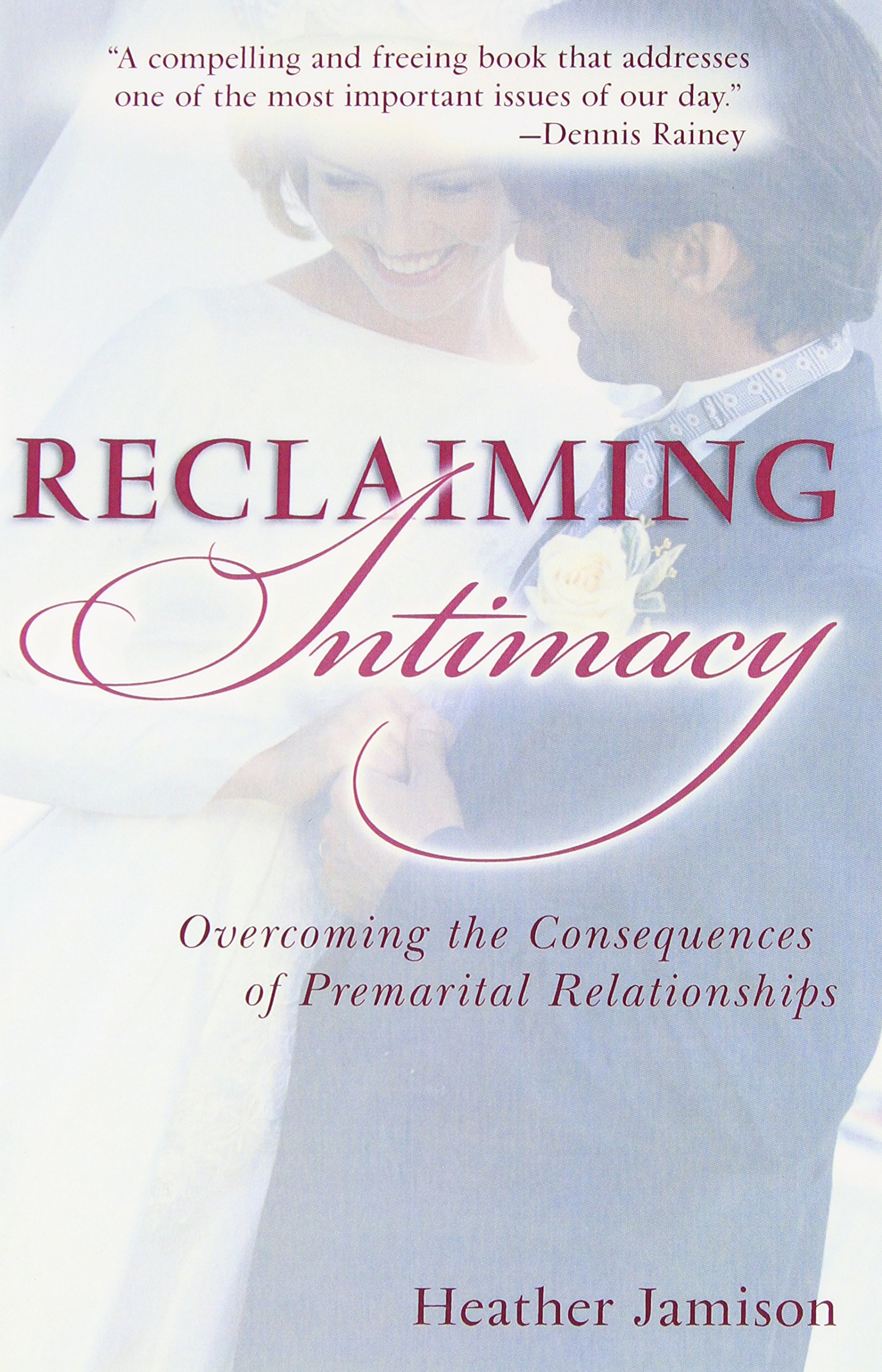 Physical consequences of premarital sex