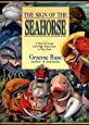 Sign of the Seahorse, The